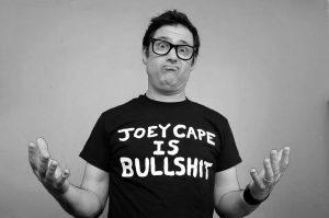 JoeyBS