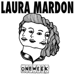 cover-laura-mardon
