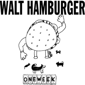 cover-walt-hamburger